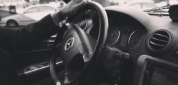 Ľudská hlúposť nemá konca: Tentokrát sa vyznamenali vodiči Mercedesov