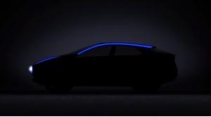 Nissan predstaví v Tokiu utajený koncept