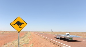 Najfascinujúcejšie cesty sveta 1: Highway 1