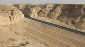 Najfascinujúcejšie cesty sveta 2: Highway 10