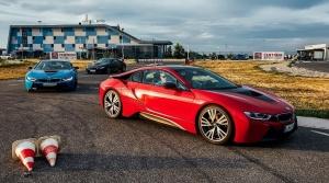 ZAP podal žiadosť na predĺženie trvania dotácií na elektromobily a hybridy