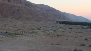 Najfascinujúcejšie cesty sveta 5: Route 90