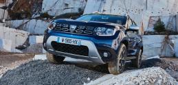 Prvá jazda s novou Daciou Duster: Dacia počúvala pripomienky zákazníkov