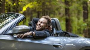 4 zvyky, ktoré treba nasledovať, aby ste sa stali dobrým vodičom. Druhý je TOP
