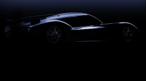 Toyota GR Super Sport Concept dostane techniku prototypu z Le Mans