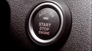 Pozrite si, ako zabezpečiť auto s bezkľúčovým systémom pred zlodejmi