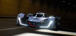 """Genesis, dcérska značka Hyundaiu, postaví vlastné """"Ferrari"""""""