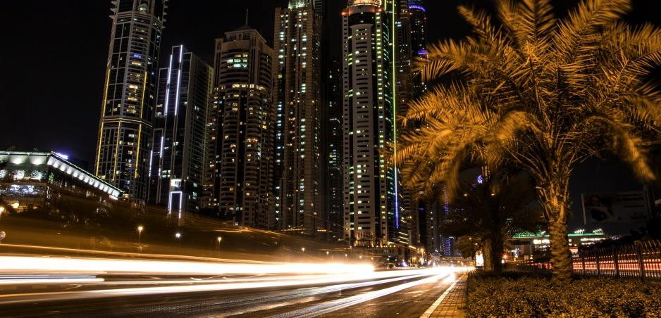 V Saudskej Arábií otvorili prvý čisto ženský autosalón