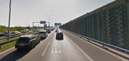 Otestovali sme pre vás: Ako najrýchlejšie cez Prístavný most