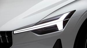Volvo predstaví svoj prvý elektromobil už o rok