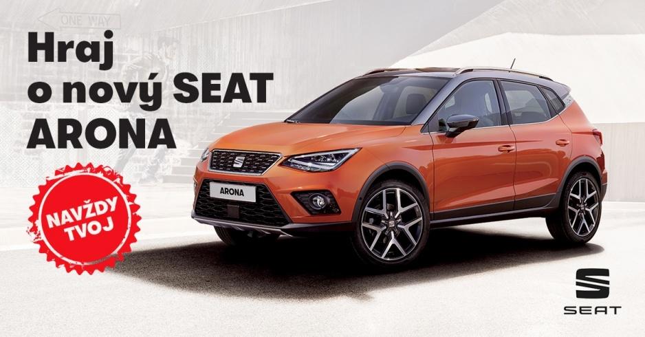 seat-arona