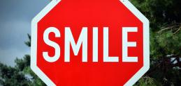 Kvíz: Uhádnete dopravné značky?