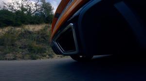 """Vypočujte si """"koncert"""" nového Renaultu Mégane R.S. (natočené na našej prvej jazde)"""
