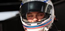 Maťo Homola v sezóne 2018: Nové auto i nový pretek