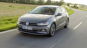 Nové modely Volkswagenu a Seatu majú problém s bezpečnostným pásom, nepoužívajte stredné sedadlo