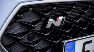 Hyundai Kona N spojí svet crossoverov a rýchlych áut