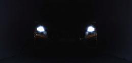 Nové Audi Q8 sa odhaľuje v tretej epizóde Unleash the gentleman