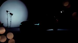 Nové Audi Q3: Pozrite si poslednú upútavku pred predstavením