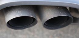 Automobilky opäť obchádzajú emisné testy. Spôsob vás prekvapí