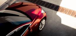 Tesla Autopilot 9: Nová aktualizácia dostane dashcam. Konečne