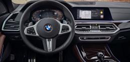 Modely BMW dostanú nový digitálny kokpit, analógové zobrazenie končí