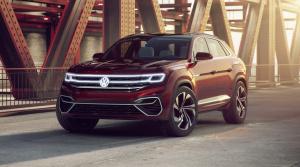 Volkswagen zaznamenal prelom. Vodíkové autá výrazne zlacnejú