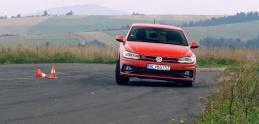 Test Volkswagen Polo GTI 2,0 TSI: Koľko koní naozaj potrebujete?