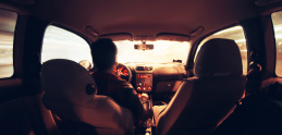 Autonómna jazda: Cadillac je lepší ako Tesla