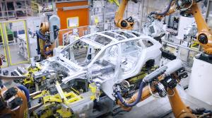 Škoda uvažuje o novom výrobnom závode v Európe