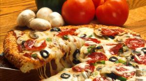 Pizza Hut sa spojil s Toyotou: Vyrobia auto, ktoré bude piecť pizzu