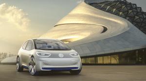 Ľudový elektromobil od Volkswagenu bude extrémne lacný