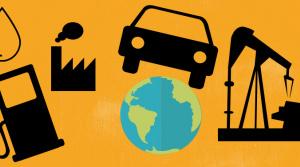 Infografika: Toto ste o autách nevedeli