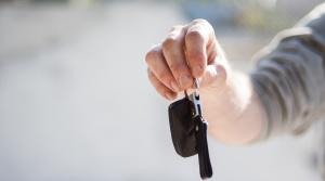 Inforgrafika: Zaujímavosti o výbere nového auta