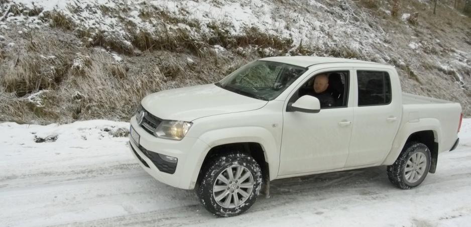 Video: Pozor, kde a ako pri parkovaní v zime odstavíte auto