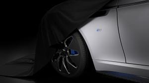 James Bond dostane nové auto: Bude to elektromobil