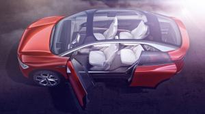 Elektrická budúcnosť VW bude exrtrémne lacná. SUV kúpite od 18000