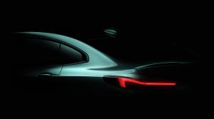 BMW pripravuje elegantné Gran Coupe radu 2