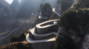 Volkswagen ID. R zdolá cestu k Nebeskej bráne v novom rekorde