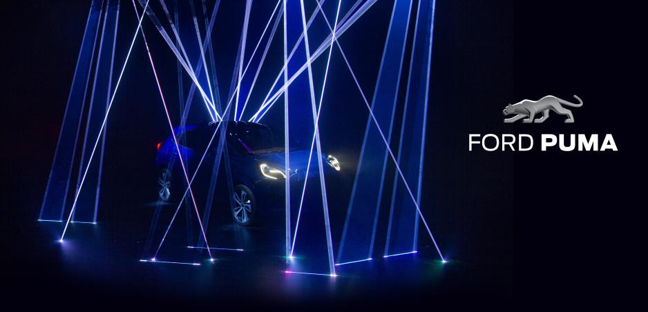 Ford Puma sa vracia. Bude úplne iný