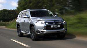 V nemeckom prieskume spoľahlivosti vyhralo Mitsubishi. Darilo sa opäť Škode a Hyundaiu