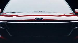 Kia Seltos je nové malé SUV, ktoré príde aj do Európy