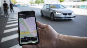 BMW predviedlo funkčný prototyp s autonómnym riadením štvrtého stupňa