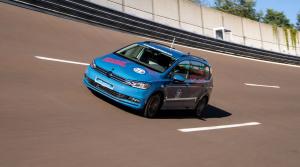 Nový dvojstupňový pohon vylepší vlastnosti elektromobilov