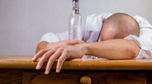 Dá sa oklamať alkohol tester? Prinášame vám mýty a fakty