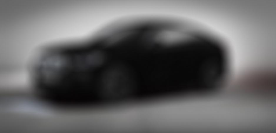 Takto vyzerá najčernejšia čierna: Nové BMW  X6 v špeciálnom laku
