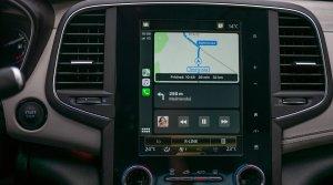 Revolúcia Apple CarPlay v novom iOS 13: Toto sa zmenilo