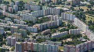 Parkovanie Petržalka: Všetko, čo potrebujete vedieť o novom systéme