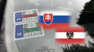 STK Slovensko vs. Rakúsko: Aké sú ceny a podmienky?