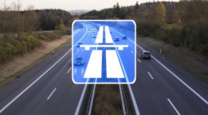 Diaľničná známka 2020: Všetko dôležité sa dozviete tu