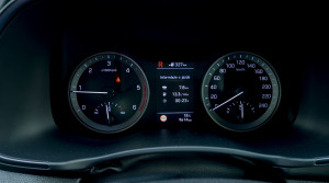 EÚ začne postupne od začiatku roka 2020 sledovať na diaľku spotrebu nových áut